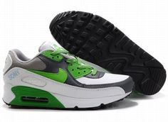 Nike Air Max 90 Homme,nike air max noire,nike court tradition