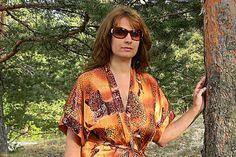JESSYCA DONNA DI MILANO. Ho 45 anni, vivo a Milano e sono divorziata da circa 5 anni! Mi sono decisa solo ora ad iscrivermi a questo sito.. Vi dico già da subito che non sono affatto una santa e questo è stato uno dei motivi del mio divorzio! Mio marito non accettava il fatto che a me piace molto Torino, Firenze, Bologna, Palermo, Kimono Top, Cover Up, Sexy, Girls, Tops