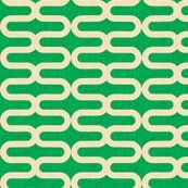 awesome green fabric: holli zollinger. spoonflower
