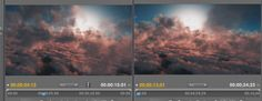Premiere Pro: Frame Holds and Clip Speed Adobe Premiere Pro, Tutorials, Frame, Picture Frame, Frames, Wizards