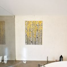 Günter Leiter - Künstler aus Osttirol Painting, Art, Ladder, Pictures, Art Background, Painting Art, Kunst, Paintings, Performing Arts