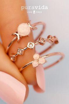 Ear Jewelry, Photo Jewelry, Cute Jewelry, Bridal Jewelry, Jewelry Box, Jewelery, Jewelry Accessories, Jewelry Necklaces, Fashion Jewelry