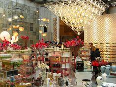 10 Corso Como (shop, cafe, and bookstore) -  Milan: See 381 reviews, articles, and 226 photos of 10 Corso Como, ranked No.72 on TripAdvisor among 706 attractions in Milan.