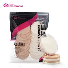 Beauty & Health Beauty Essentials Practical Gui Mi 4pcs Blender Silicone Sponge Makeup Puff For Liquid Foundation Powder Bb Cream Beauty Essentials Cosmetic Pro Beauty Tool Choice Materials