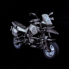 4.5Inches Cool Black Motor Diecast Model Toy Metal Motorcycle Motorbike Sale - Banggood.com Model Building, Building Toys, Laos People, Goods And Service Tax, Diecast Models, Papua New Guinea, Grenadines, Republic Of The Congo, St Kitts And Nevis