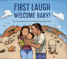 Kids' Books About Native American History and Experience | Brightly
