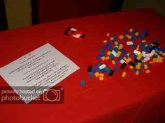 Interactive Worship Station: June I want to do a Lego Sunday. I love the idea of together we build Object Lessons, Bible Lessons, Prayer Partner, Prayer Stations, Prayer Service, Sunday School Lessons, Bible Crafts, Kids Church, Our Lady