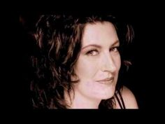 Mezzo Sarah Connolly sings 'Lascia Ch'io Pianga' from Handel's 'Rinaldo.' From her 2011 baroque recital in Frankfurt, performed as an encore. With the Frankf...