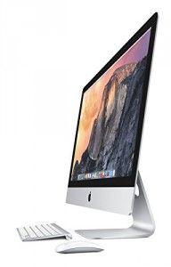 Apple iMac 5k display Review, Beautiful screen!