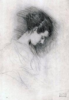 388 Najlepsich Obrazkov Z Nastenky Kresby V Roku 2019 Sketches