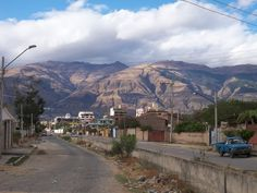 Cochabamba Bolivia   Travel the incredible Bolivia