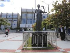 Inicia audiencia judicial contra Teodoro Bonilla