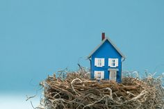 The big insurance mistake that homeowners make - Yahoo! Homes
