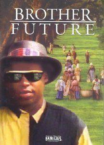 Brother Future DVD ~ Artist Not Provided, http://www.amazon.com/dp/B000FTY4KS/ref=cm_sw_r_pi_dp_gQUgrb00JJ8RB
