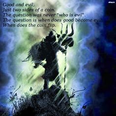 146 Best Har Har Mhadeve Images Shiva Shakti Lord Mahadev Lord Shiva