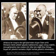 Yahudi Atatürk