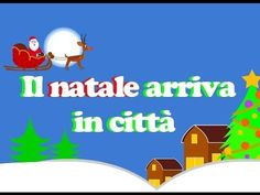 Christmas Music, Christmas Time, Merry Christmas, Canti, Dancing Baby, Italian Christmas, Music Tv, Sustainable Design, How To Know