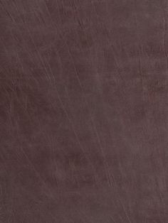 3722805 Culture Club Port by Fabricut Fabricut Fabrics, Culture Club, Faux Leather Fabric, Schumacher, Fabric Decor, Swatch, Free Shipping, Patterns, Beautiful