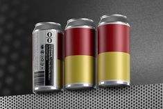 O/O Brewing New System Series - Packaging on Behance Print Packaging, Packaging Design, Branding Design, Recycle Symbol, Simple Illustration, Graphic Design Print, Beer Label, New Flavour, Pen And Paper