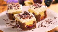 Romanian Desserts, No Cook Desserts, Food Cakes, How To Cook Chicken, Cake Recipes, Cheesecake, Deserts, Muffin, Food And Drink