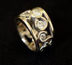 jewelry - Google Search