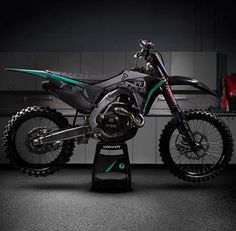 Metal Mulisha T-Shirt weiß HARD TIMES VNECK Motocross Enduro Cross MTB Quad MX