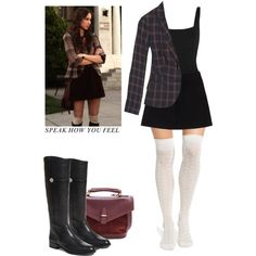 A fashion look from July 2016 featuring Chelsea28 socks, Eres one-piece swimsuits and Tory Burch boots. Browse and shop related looks.