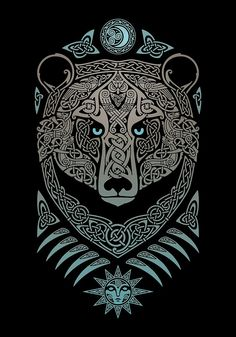 celtic dragon tattoo best stuff reckon Ben would like this click now. Bear Tattoos, Maori Tattoos, Marquesan Tattoos, Celtic Tattoos, Viking Tattoos, Body Art Tattoos, Filipino Tattoos, Tribal Tattoos, Tribal Bear Tattoo