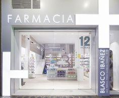 Mifarma.info farmacia-blasco-ibanez-fachada