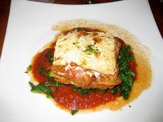 Lasagna | Yelp