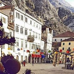 Wish To See You at Kotor - Montenegro  Ready to serve VIP quality... #cruise #cruiseholiday #cruiselife #mscmusica #silverseacruises #seabourncruise #royalcaribbeancruises #princesscruises #vikingcruises #winstarcruises #silverseacruises #kotor #montenegro #vipservice #vip #luxury #luxurytravel #luxurytours #privatetours #privatetour #instadaily #picoftheday #cruiselife #mscmusica #love #walkingtour #walkingtours #summer2017 #❤️❤️❤️ #✔️✔️✔️