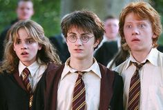 14 Times Tumblr Was A Little Too Accurate About The Hogwarts Houses