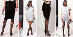 Gladiator sandals Gladiator Sandals, Suits, Fashion, Moda, Fashion Styles, Suit, Wedding Suits, Fashion Illustrations