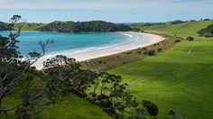 Bay of Islands New Zealand Bay Of Islands, New Zealand, Explore, Exploring