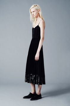 Jonathan Saunders | Pre-Fall 2014 Collection | Style.com