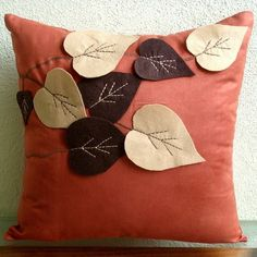 want this pillow!