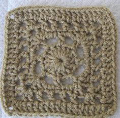 SmoothFox Crochet and Knit: SmoothFox's Tea For Two - Free Pattern