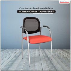 Flaunt the unique identity of your interiors with this elegant Contemporary Italian Series by Amardeep!