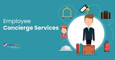 SuperSeva offers most efficient & effective way of providing tailor-made services Program Management, Asset Management, World Earth Day, Facility Management, Service Learning, Front Office, Service Quality, Operations Management, Concierge