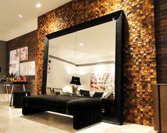 Atika : Mosaicos de Madera