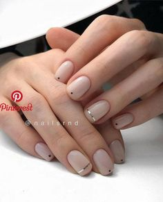 Today we have 41 of the most amazing nails you have ever witnessed! All of these nails will literally blow your mind! Well, hopefully not literally but figuratively, these nails will drive you insane! Perfect Nails, Gorgeous Nails, Love Nails, Fun Nails, Pretty Nails, Nagellack Trends, Gelish Nails, Shellac, Manicures