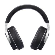 OPPO PM-3 Closed-Back Planar Magnetic Headphones (Black) - http://www.darrenblogs.com/2017/02/oppo-pm-3-closed-back-planar-magnetic-headphones-black/