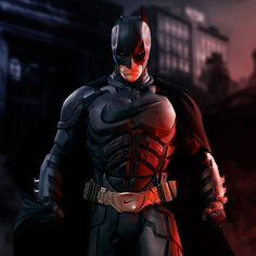 How Batman got his money back after Bruce Wayne was declared bankrupt - Popular Superheroes get Corporate Sponsor Makeovers - Art Series Tony Stark, Marvel Dc, Gq, Superman, Batman Art, Dc Comics, Bulletins, Art Series, Poster Series