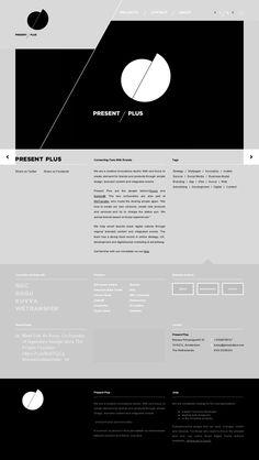 Website 'http://www.presentplus.net/#projects/70/71'