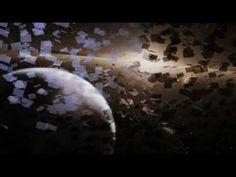 "Nerantzoula Vangelis-Irene Papas "" (Le Petit Oranger) ""Odes (album)"" - YouTube Irene Papas, Orange, Clouds, Album, Celestial, Youtube, Travel, Outdoor, Greek"