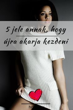 Hogyan legyek jó nő? - 5 jele annak, hogy újra akarja kezdeni Son Luna, Ankara, Motivation, Inspiration