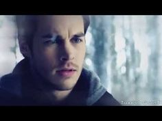 ►Kai Parker II The end of me - YouTube