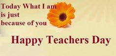 Happy Teachers Day Wishes Pictures With Quote.Teachers Day Wishes Best Greeting Card Name Pictures Teachers Day Speech, Happy Teachers Day Wishes, Birthday Wishes For Teacher, Birthday Presents For Dad, Birthday Wishes Funny, Birthday For Him, Birthday Quotes, Funny Christmas Cards, Christmas Humor