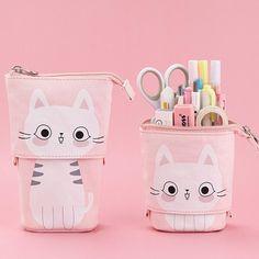 Big Pencil Cases, Animal Pencil Case, Pencil Boxes, Pencil Pouch, Pouch Bag, Pencil Holder, Pencil Cup, Pouches, Pop Up
