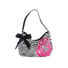 Super Cute Metal Mulisha Bag